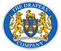 The The Drapers' Company