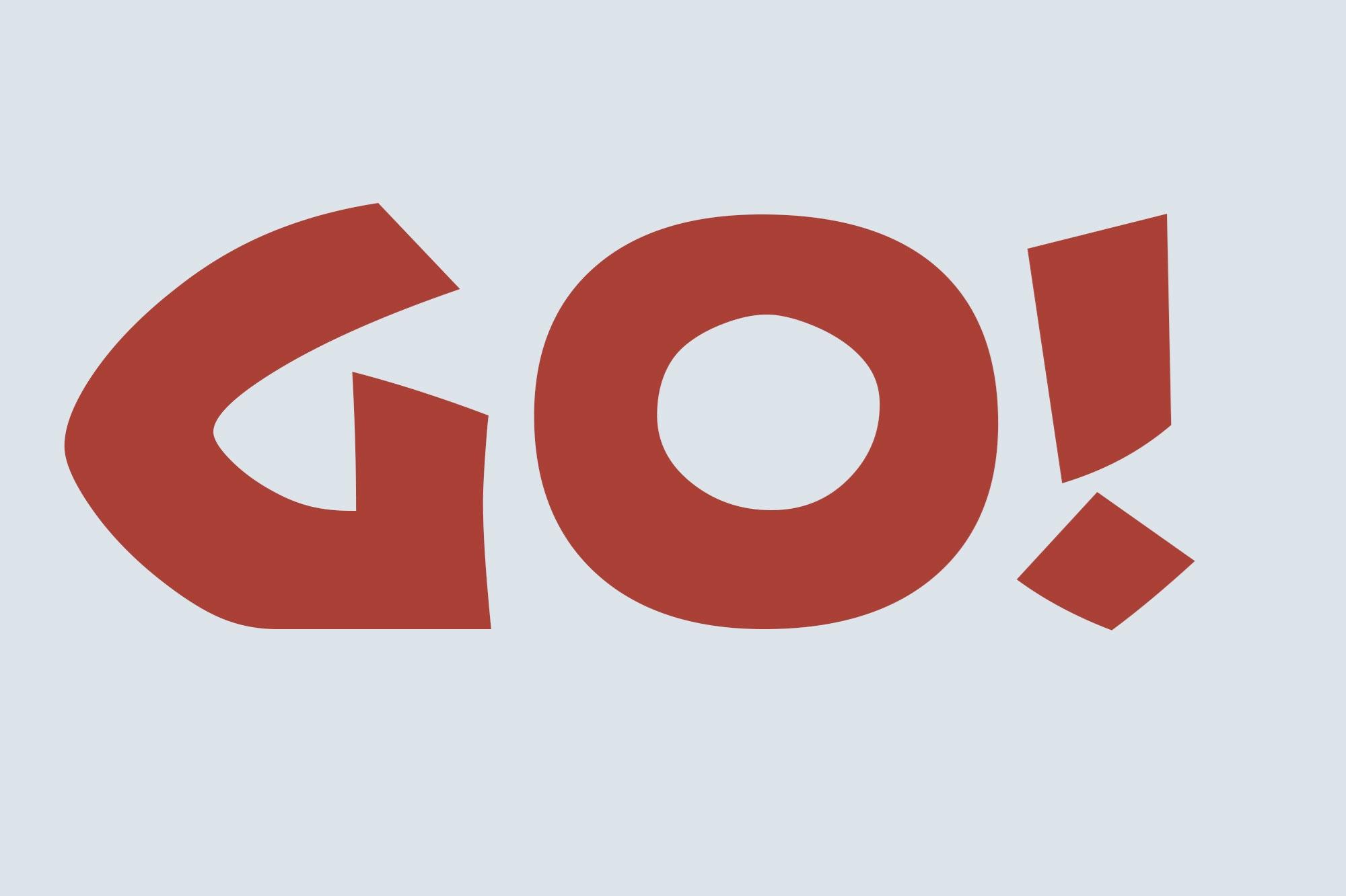 go!.jpg