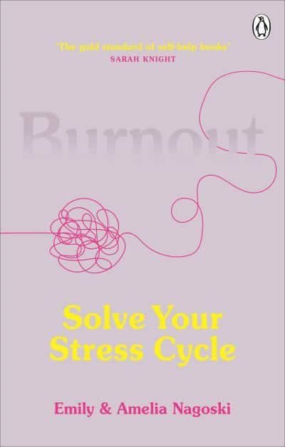 Book cover and link to Hub resources
